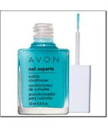 Avon Nail Experts Cuticle Conditioner  - $14.99