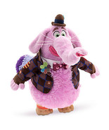 Disney Store Plush Doll sample item