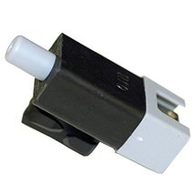 Rotary 9662 Plunger Interlock Switch Replaces Murray 94136 - $9.94