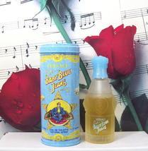 Versace Baby Blue Jeans Edt Spray 1.7 Fl. Oz. Nwb - $49.99