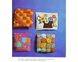Vintage quick and easy quilting thumb155 crop