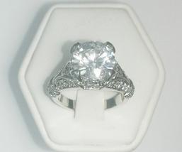 Heirloom-engagement-ring__7__thumb200
