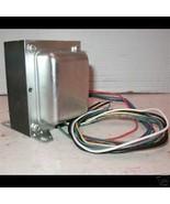 MARSHALL POWER TRANSFORMER 50 W JMP PLEXI JCM800 NEW ! - $124.99