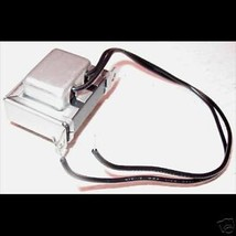 Fender Deluxe Vibrolux Power Supply Filter Choke New - $22.69