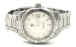 Tag heuer Wrist Watch Way1111 - $719.20