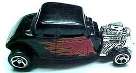 Maisto 1934 Ford Hot Rod  - $5.04