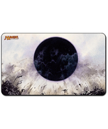 Magic the gathering MTG Full Art Wrath of Damnation Card Board Games Pla... - $20.50