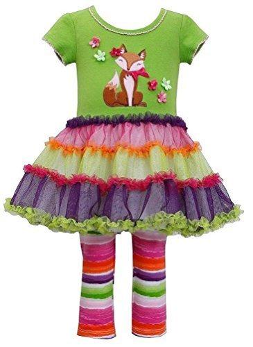 a5df31709 Bonnie Baby Baby-Girls  Bonnie Jean Fox and 50 similar items