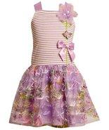 Size-6, Lavender, BNJ-2377S, Lavender-Purple Striped Knit to Novelty Bow... - $38.51