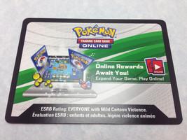 4x - Plasma Blast B&W Pack Codes -  Pokemon Online - PTCGO - Fast Send - $2.99