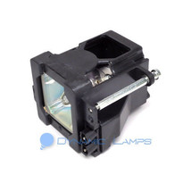TS-CL110C TSCL110C JVC Osram TV Lamp - $84.14