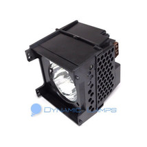 75008204 Toshiba Phoenix TV Lamp - $108.89