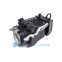 XL-2400E XL2400E Sony Philips TV Lamp - $89.09