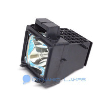 A-1085-447-A A1085447A Sony Philips TV Lamp - $89.09