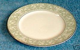 SANGO BUCKINGHAM SALAD PLATE - $3.95