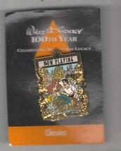 Ariel & Eric Authentic Disney Little Mermaid Japan Pin on card - $65.00