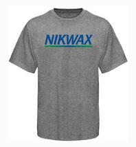 NIKWAX Waterproofing Cleaning T-shirt - $17.99+