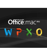 Microsoft office for mac 2011 thumbtall