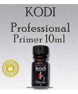 Kodi - Primer acid 10 ml - $15.84+
