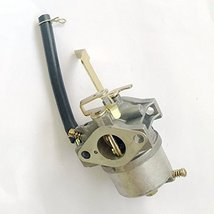Carburetor Carb for ETQ TG3000 163CC 3000 Watt Gasoline Generator Carburetor ... - $29.80