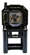 Panasonic ET-LAP770 ETLAP770 Lamp In Housing For Projector Model PT-PX870NE - $40.89