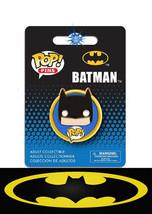 Batman Funko Pop Pins    *In Stock Ready To Ship* - $2.97