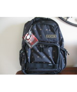 THE TAYLOR BACKPACK BY OGIO Retail 60.00 - $39.00