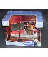 The Disney Store Ratatouille EMILE Pullback Racer NEW! 3+up - $19.96