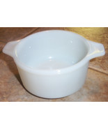 Dynaware White Small Bowl - $1.99