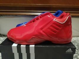 Adidas TMAC 3 All Star Tracy McGrady Men's Size 11 - $500.00