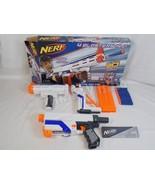 Nerf N-Strike Elite Retaliator 11 Elite Soft Da... - $19.80