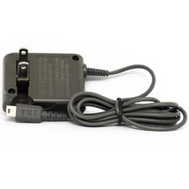 Nintendo DS Lite Compatible AC Adapter [video game] - $32.16
