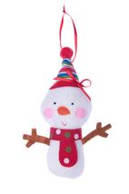 Snowman-decoration_7jnar4_thumb200