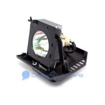 270414 Rca Tv Lamp - $34.64