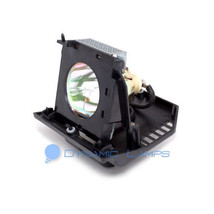 270414 RCA Neolux TV Lamp - $64.34