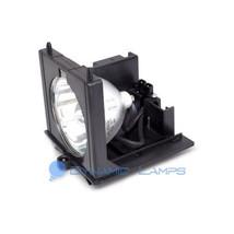 260962 RCA Osram TV Lamp - $84.14