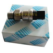 YX52S00012F2 pressure sensor for Kobelco excavator SK330LC-6E - $76.76