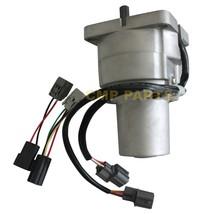 YN20S00002F1 Kobelco SK200-6E governor motor assy for excavator throttle motor - $189.78