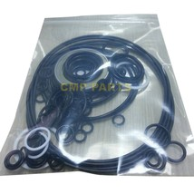 Excavator Main Pump Seal Kit for Sumitomo SH120 - $50.94