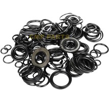 Excavator Control Valve Seal Kit for Sumitomo SH280 - $50.94