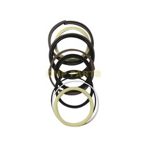 S75-5 excavator arm cylinder seal kit for Daewoo - $50.94