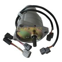 SK200-6E throttle motor assy, governor YN20S00002F1 for Kobelco excavator - $189.78