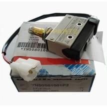Kobelco SK200-6 lock switch locking key YN50S01001P2 for excavator Mark VI - $185.03