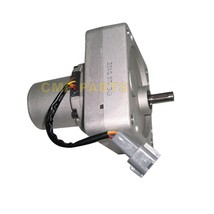 Hitachi EX300-2 4188762 governor motor assembly for Excavator spare parts - $184.75