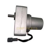 throttle motor 4257163 for Hitachi Excavator EX100-1 - $184.65
