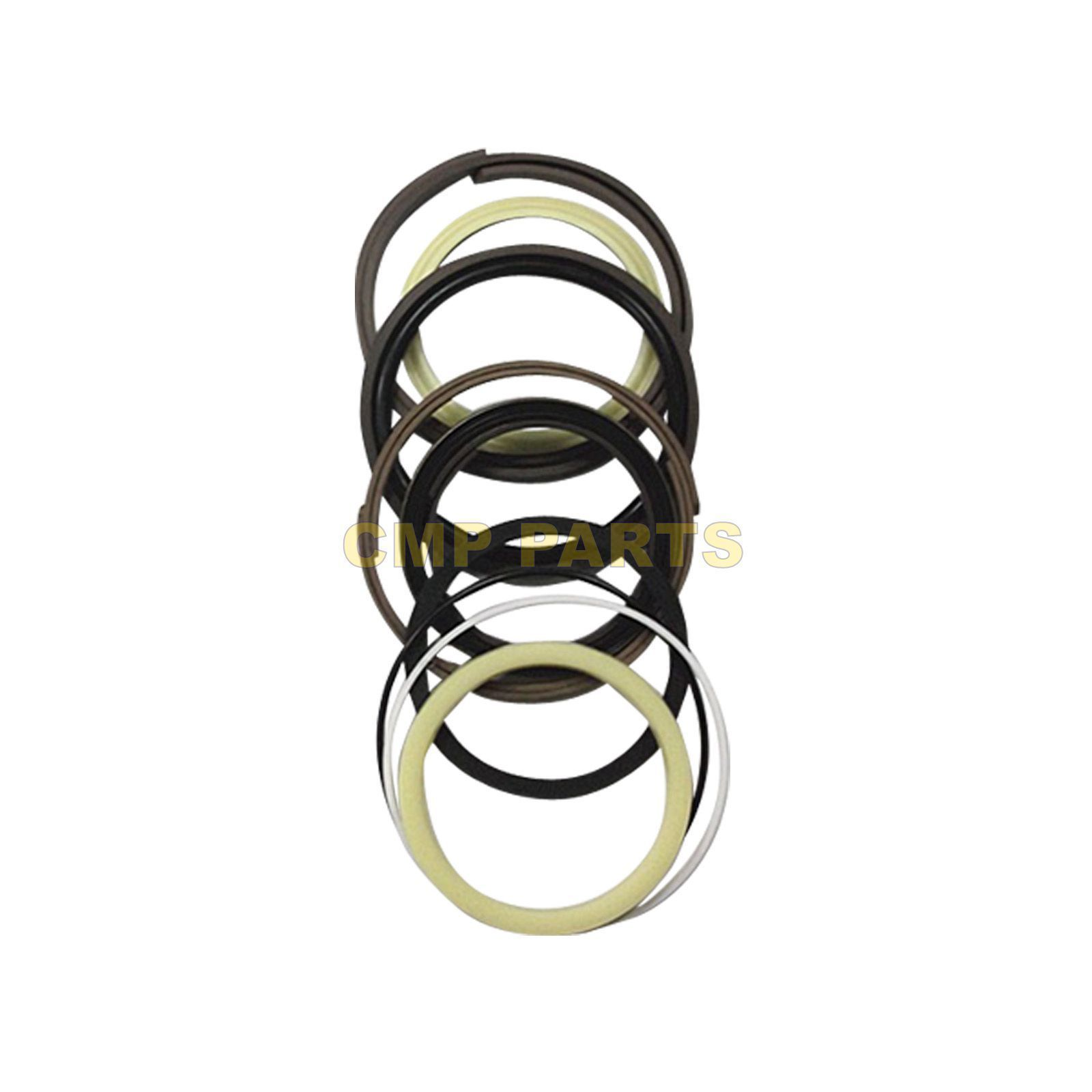 PC400-5 boom hydraulic cylinder seal kit for and 50 similar items
