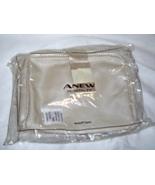 New Avon Anew MakeUp Beauty Bag - $12.99