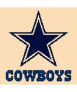 Dallascowboys thumbtall