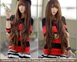 Ax1084 1765356 brown wig f thumb155 crop