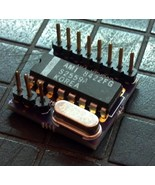 Keypad DTMF Tone Generator 4x4 matrix - Lot of ... - $19.80